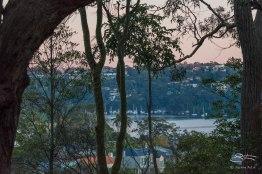 Pearl Bay, Mosman