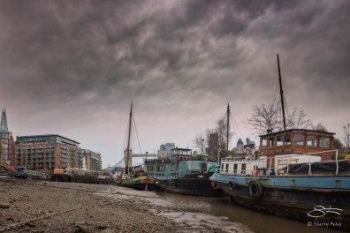 20160101_Thames_31sf