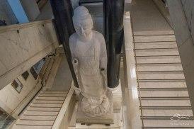 British Museum 1/6/2016