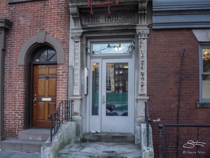 50 Horatio Street, NYC 12/31/2010