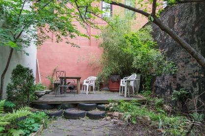20110604 Vamos Sambrar Garden 30