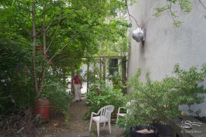 20110604 Vamos Sambrar Garden 31
