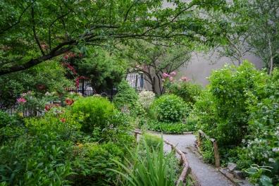 20110605 Parque de Tranquilidad 86