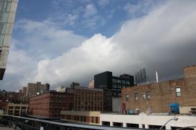 2011-06-14 High Line 05