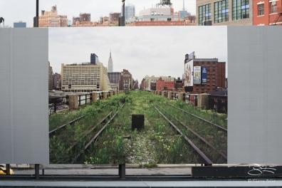 2011-06-14 Billboard at High Line 34