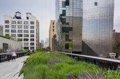 2011-06-14 High Line 86
