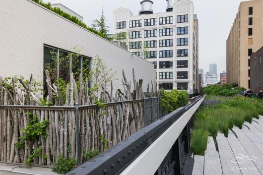 2011-06-14 High Line 87