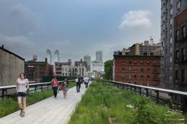 2011-06-14 High Line 101