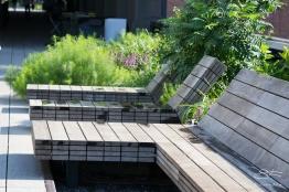 2011-06-18 High Line 14