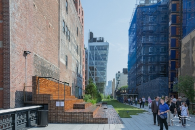 2011-06-18 High Line 29