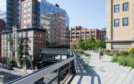 2011-07-09 High Line 60