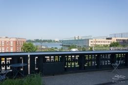 2011-07-09 High Line 67