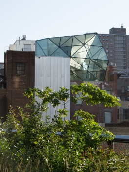 2011-07-30 High Line 03
