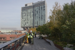 2011-11-03 High Line 12