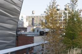 2011-11-11 High Line 43