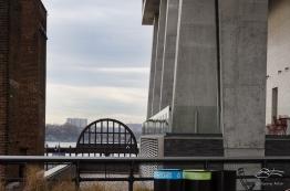 2011-11-27 High Line 06