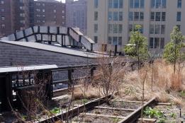 2012-03-19 High Line 03