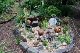 20120728 East 9th Street Community Garden 40