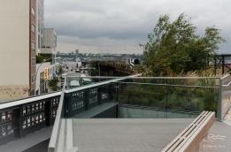 2012-10-15 High Line 08