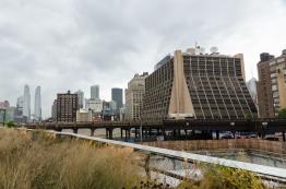 2012-10-15 High Line 16
