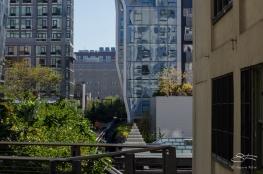 2012-10-16 High Line 04