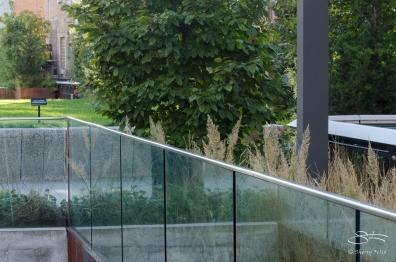 2012-10-16 High Line 08