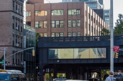 2012-10-16 High Line 10