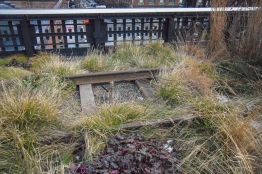 2012-12-30 High Line 12