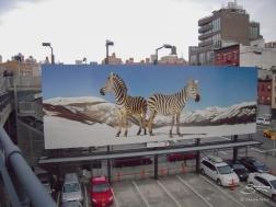 2012-12-30 Billboard at High Line 16