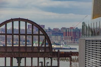 2013-02-25 High Line