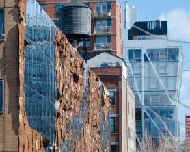 2013-03-22 High Line 14