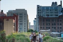 2014-08-20 High Line 04