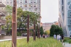 2014-08-20 High Line 07