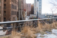 2015-03-09 High Line extension 05