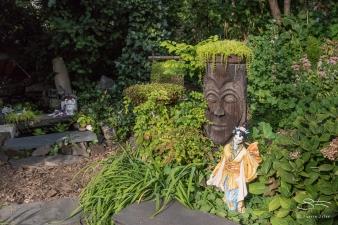 20150923 East 9th Street Community Garden 03
