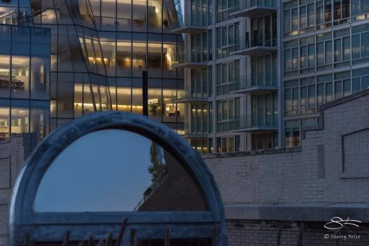 2015-10-14 High Line Mirror 42