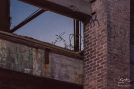 2015-10-14 High Line 48