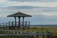 Castalia Marsh, Grand Mana 9/2/2012