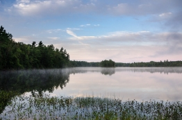 Jimmie Pond, Hallowell, Maine 9/6/2012