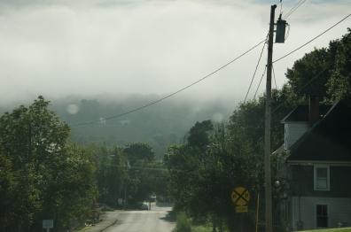 Hallowell, Maine 9/6/2012