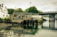 Portsmouth, New Hampshire 9/6/2014