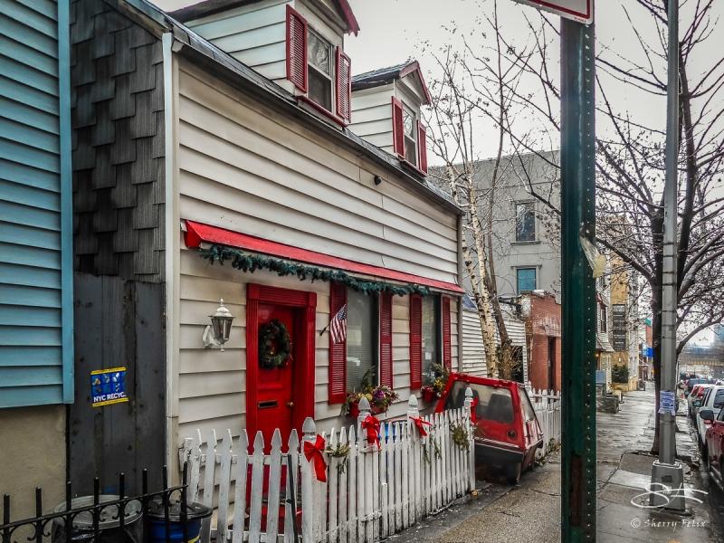 167 Concord Street, Brooklyn 1/17/2017