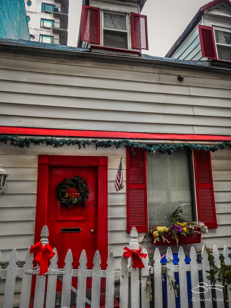 167 Concord Street, Brooklyn
