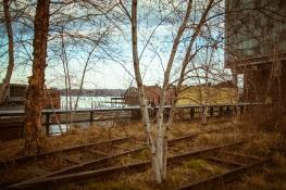 High Line 2/19/2017
