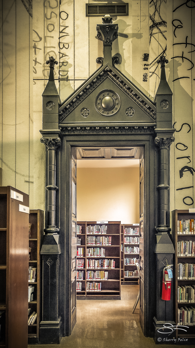 20180215_Jefferson-Library_01