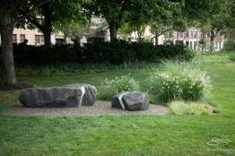 LGTB Memorial by Anthony Goicolea