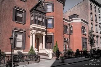 236 Henry Street