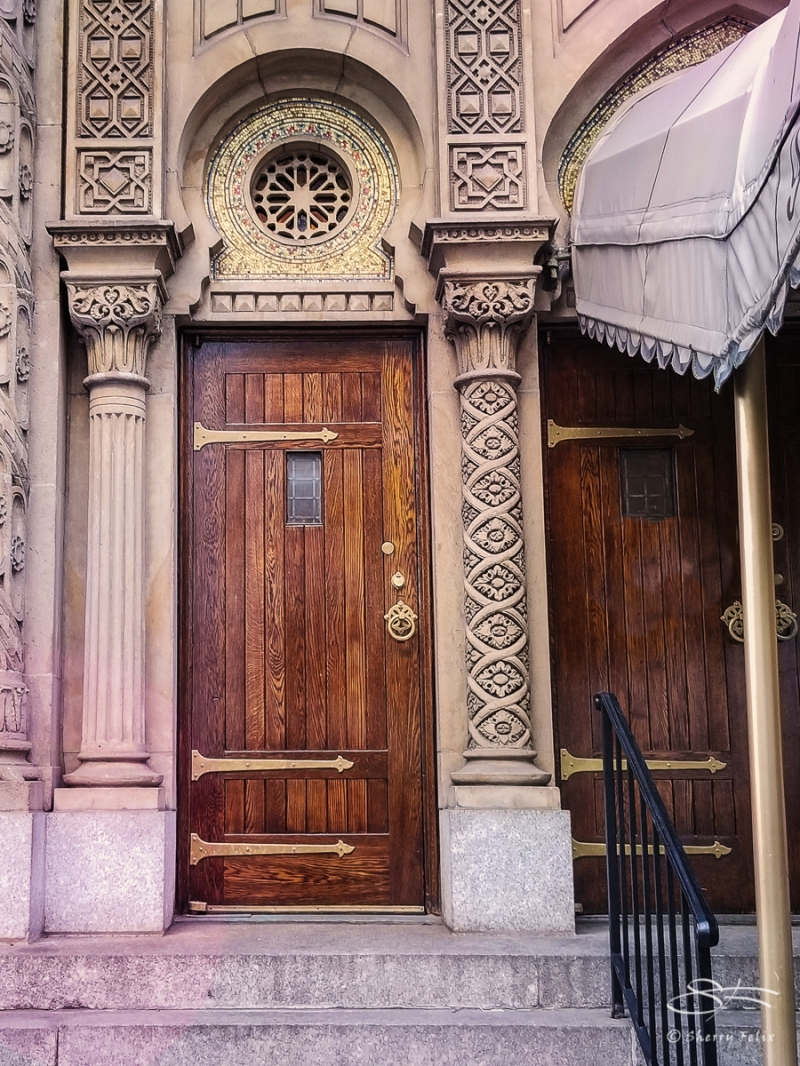 20190312_Park-Ave-Synagogue_01.jpg