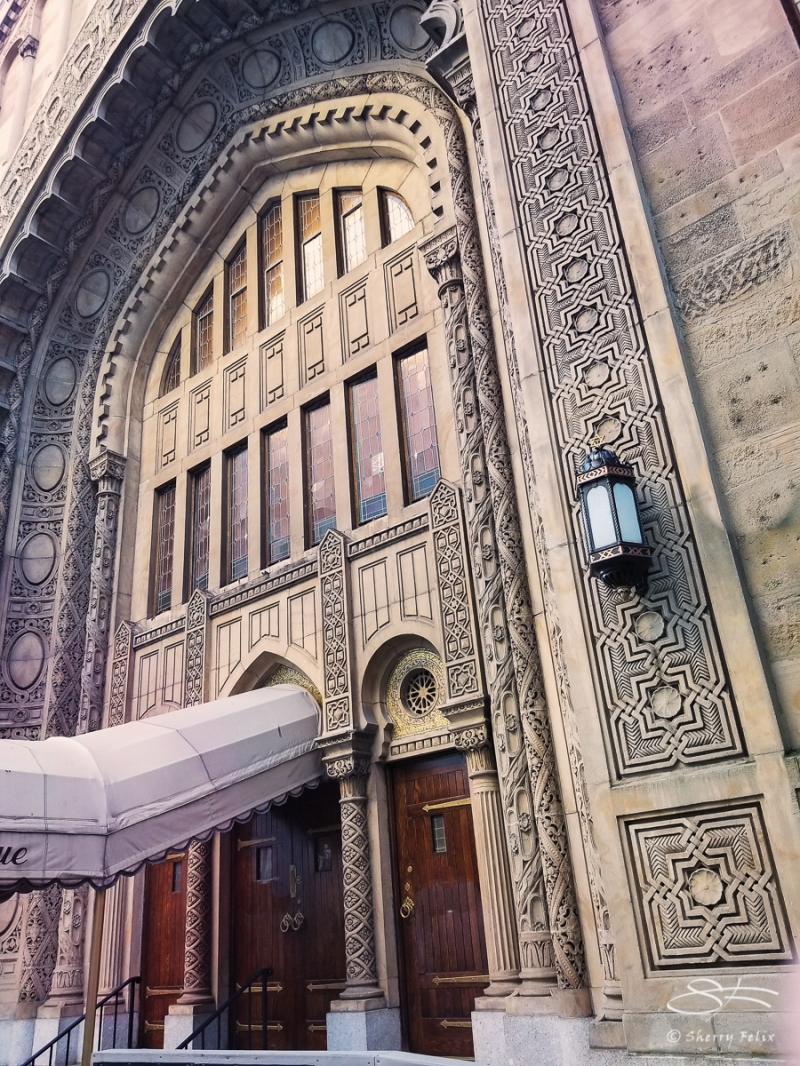 20190312_Park-Ave-Synagogue_03.jpg